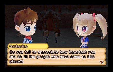 harvest-moon-the-lost-valley-screenshot-02