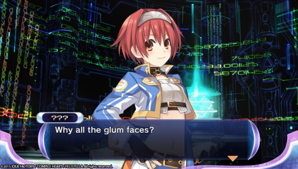 hyperdimension-neptunia-rebirth-2-eng-screenshot- (7)
