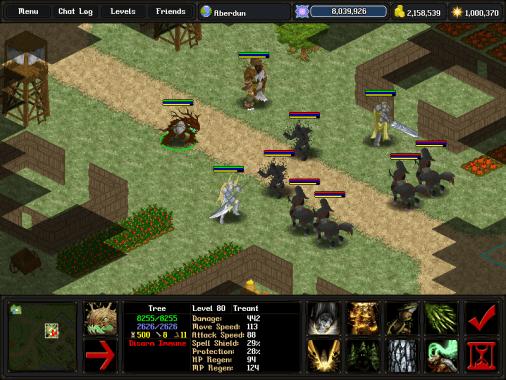immortal-empire-screenshot-001