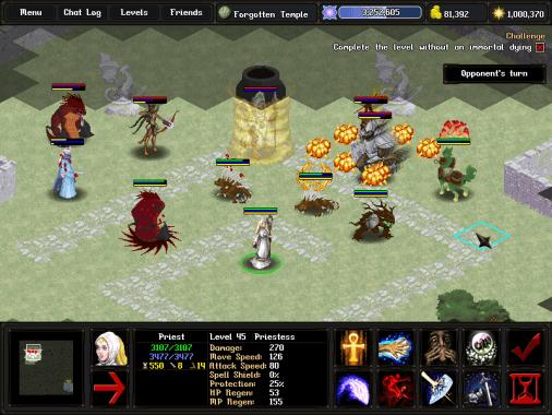 immortal-empire-screenshot-04