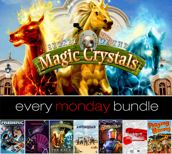 indie-gala-every-monday-bundle-october-20-2014