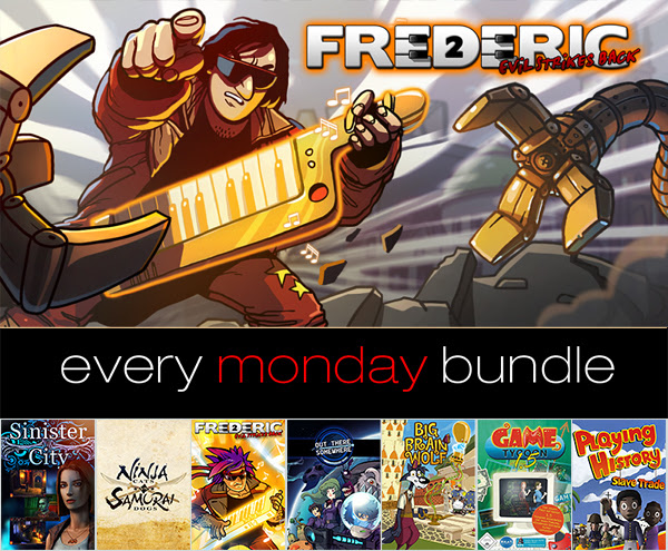 indie-gala-every-monday-bundle-october-27