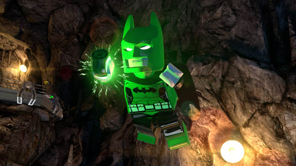 lego-batman-3-beyond-gotham-screenshot-05