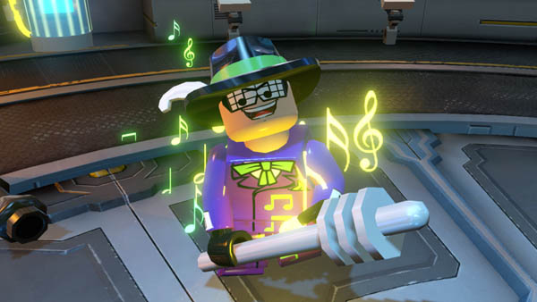 lego-batman-3-beyond-gotham-screenshot-20