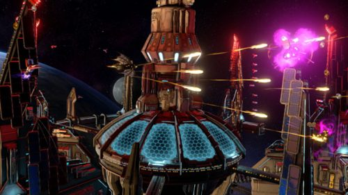 Lego Batman 3: Beyond Gotham Hands-On Preview