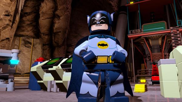 lego-batman-3-screenshot-02