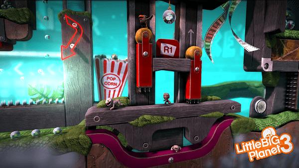 little-big-planet-3-screenshot-01