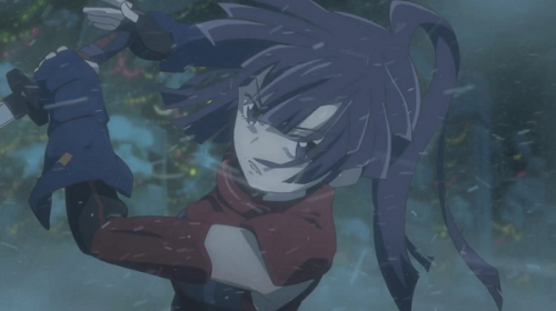 Log Horizon 2 anime license picked up by Sentai Filmworks