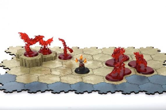 magic-the-gathering-strategy-board-game-screenshot-03