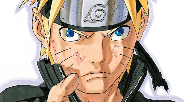 naruto-manga-conclusion