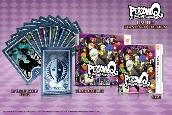 persnoa-q-standard-limited-edition