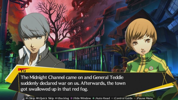 persona-4-arena-ultimax-screenshot-34