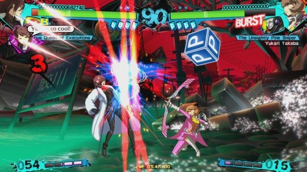 persona-4-arena-ultimax-screenshot-38