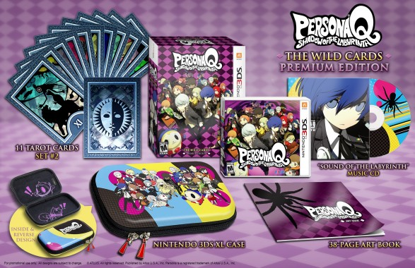 persona-q-wild-cards-limited-edition