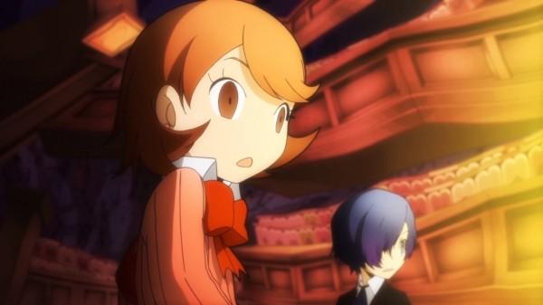 persona-q-yukari-screenshot-02