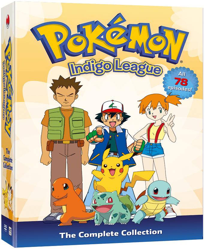 pokemon-indigo-league-box-art