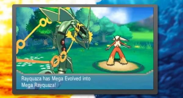 pokemon-mega-rayquaza-01