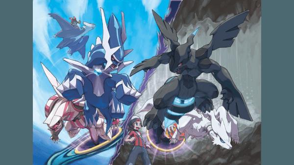 pokemon-mirage-spot-legendaries-art-01