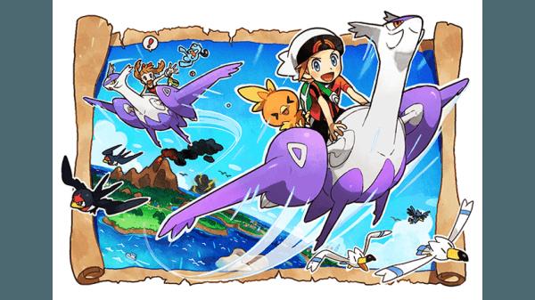 pokemon-omega-ruby-soar-art