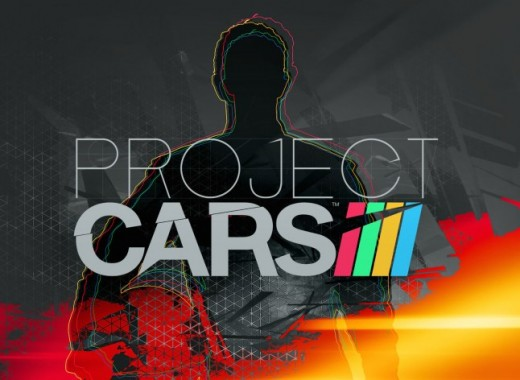 project-cars-logo-02