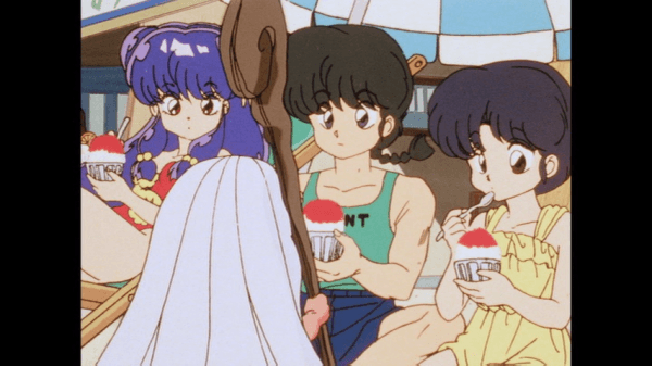 ranma-set-3-screenshot- (1)
