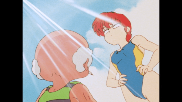 ranma-set-3-screenshot- (2)