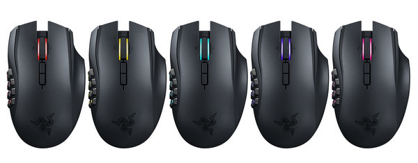 razer-naga-epic-chroma-promo-shot-007