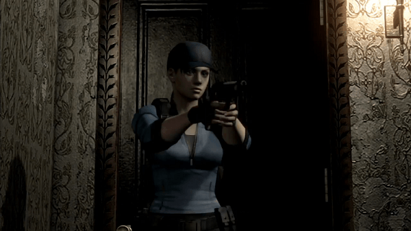 resident-evil-remaster-screenshot-19