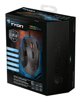 roccat-tyon-press-shot-012