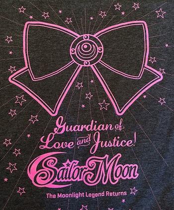 sailor-moon-NYCC-t-shirt