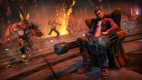 saints-row-gat-out-of-hell-screenshot-002
