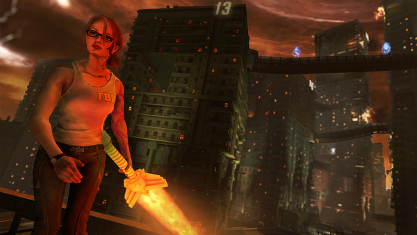 saints-row-gat-out-of-hell-screenshot-004