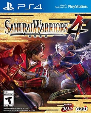 samurai-warriors-4-boxart-01