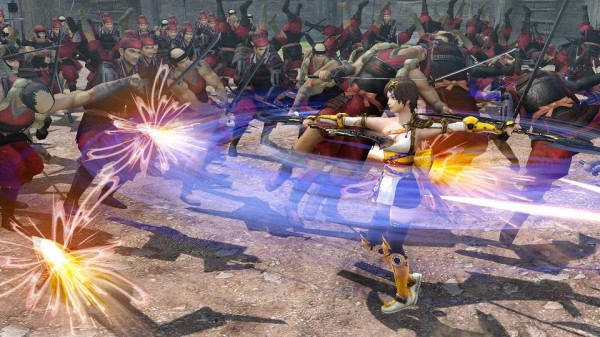 samurai-warriors-4-screenshot-02