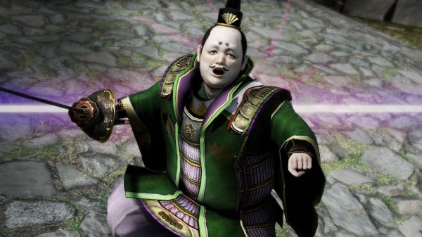 samurai-warriors-4-screenshot-03