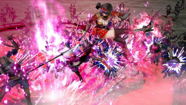 samurai-warriors-4-screenshot-04