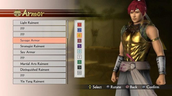 samurai-warriors-4-screenshot-05