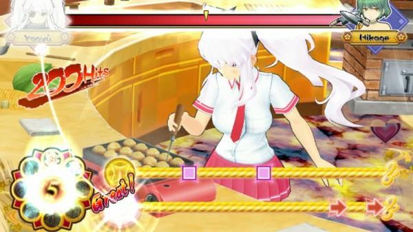 senran-kagura-bon-appetit-screenshot- (4)