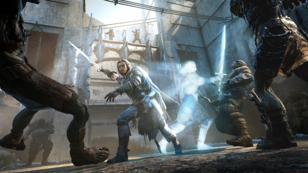 shadow-of-mordor-screenshot-002