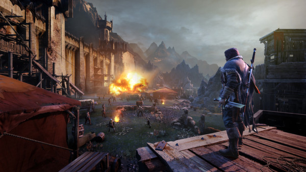 shadow-of-mordor-screenshot-003