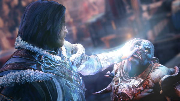 shadow-of-mordor-screenshot-004