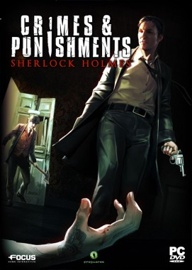 sherlock-holmes-crimes-punishments-boxart-001
