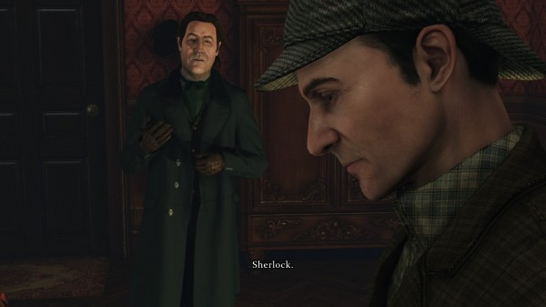 sherlock-holmes-crimes-punishments-screenshot-005