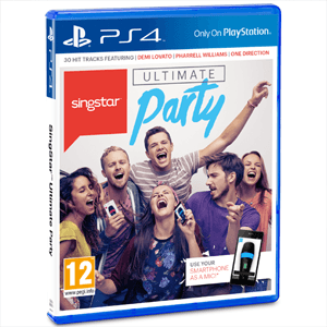 singstar-ulimate-party-boxart-001