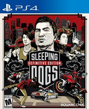 sleeping-dogs-definitive-edition-boxart-01