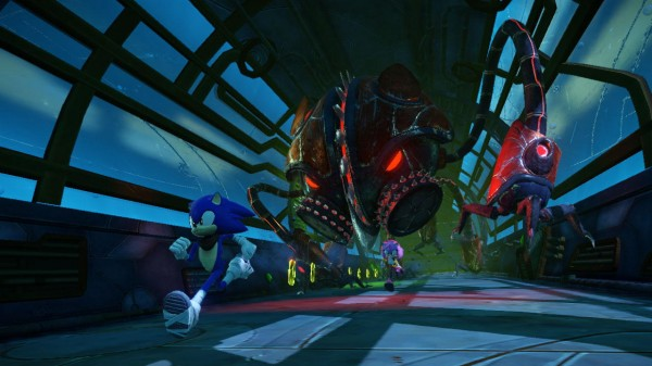 sonic-boom-rise-of-lyric-wii-u-screenshot-01