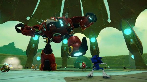 sonic-boom-rise-of-lyric-wii-u-screenshot-02