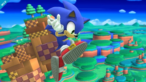 sonic-the-hedgehog-super-smash-bros-wii-u-screenshot-01