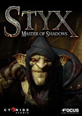 styx-master-of-shadows-boxart-01