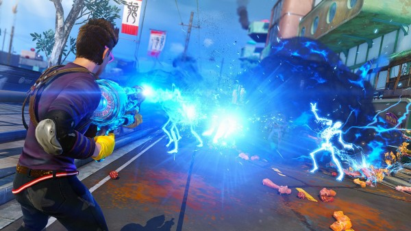 sunset-overdrive-screenshot-84